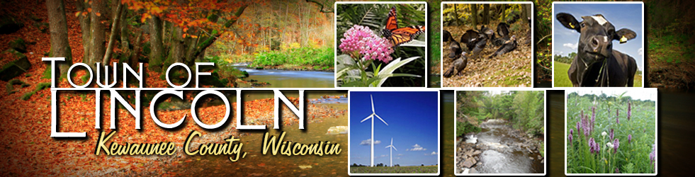 Town of Lincoln, Kewaunee, Wisconsin | Official Website of ... Town Of Union Wi Door County Map on map of algoma wi, map of city of madison wi, map of jacksonport wi, map of the fox valley wi, map of black river falls wi, map of ohio by county, map of washington island wi, map of liberty grove wi, map of green bay wi, map of apostle islands wi, map of menomonie wi, map of racine wi, map of de soto wi, map of wisconsin, map of lakewood wi, map of beloit wi, map of peninsula state park wi, map of castle rock lake wi, map of baileys harbor wi,